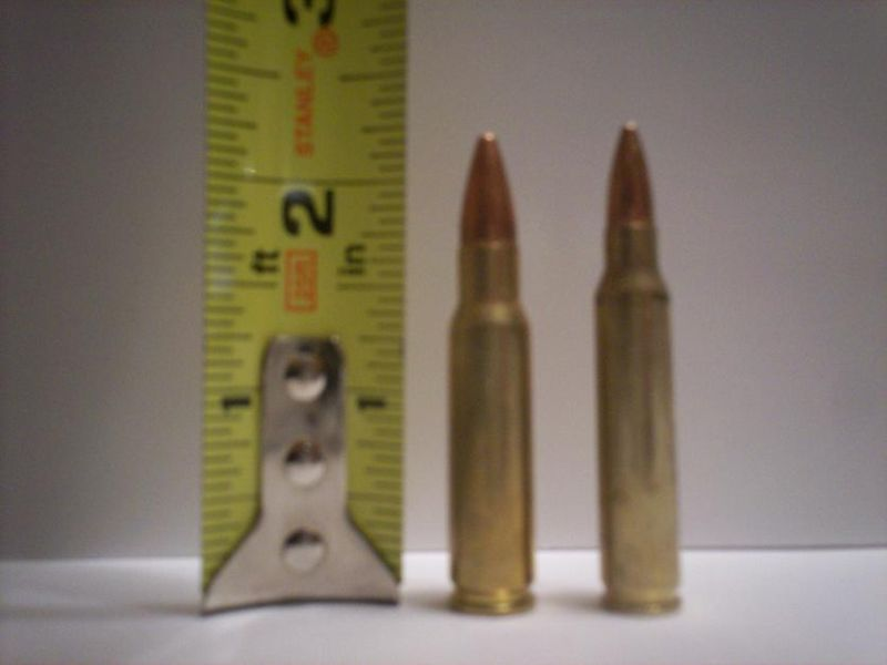 6.8mm