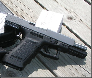 50GI-2-450