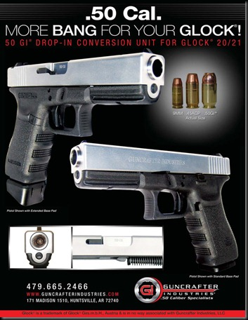 GI-_50-Conversion-Kit-Glock