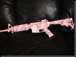 Pink_AR_image_2