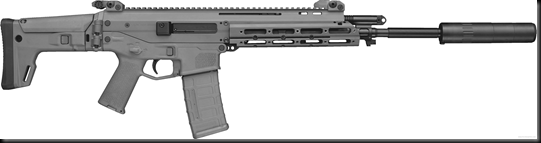 bushmaster-remington-acr