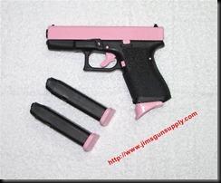 pink-gun1