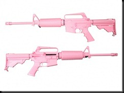 pink-lite-16