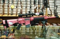 25jan2-hello-kitty-rifle