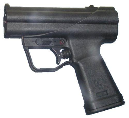 Name this gun 5-11