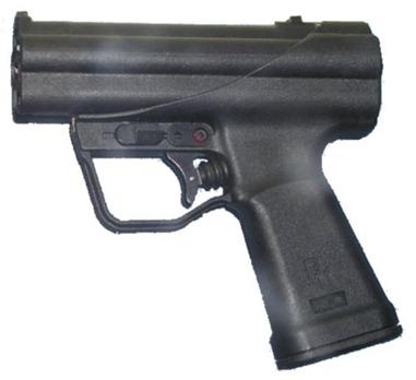 gog511