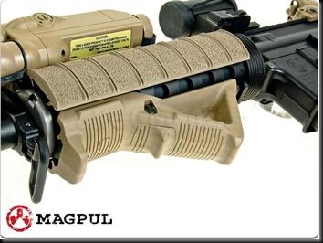 magpul-073-de_3_mark