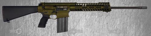 POF-USA P308