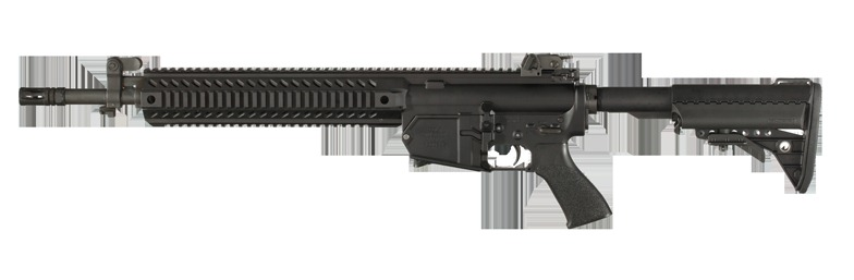 Colt SP901
