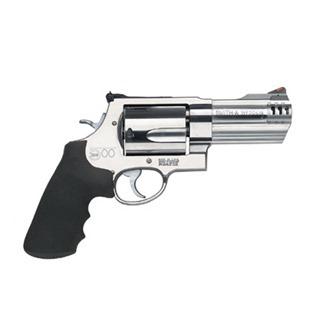 Top Ten pistols Pt. 2