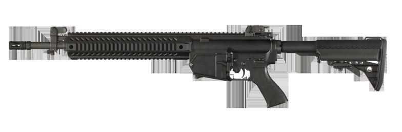 Colt SP901 [UPDATE]