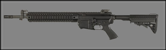 Colt-SP901-L-E_W