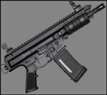 Robinson-Armament-XCR-Pistol-II-psd59541