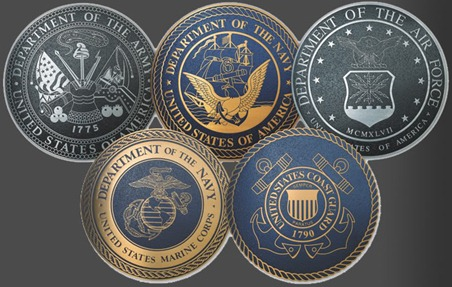us-military-seals