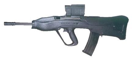 vektor-cr21-1