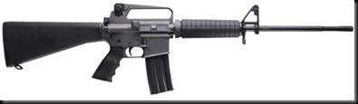 Shotgun-10_thumb1