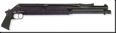 Shotgun-2_thumb1