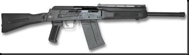 Shotgun (3)
