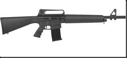 Shotgun-7_thumb1