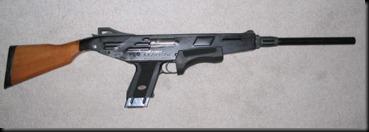 Shotgun (9)