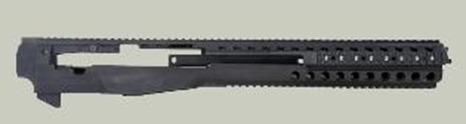 chassisonlybigblack-315x84