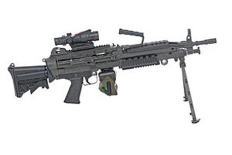 300px-PEO_M249_Para_ACOG