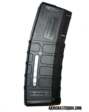 P1150637