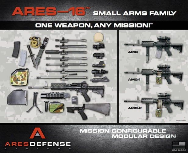 ares16_small_arms