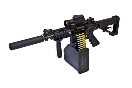 thefirearmblog-tm-tfb2