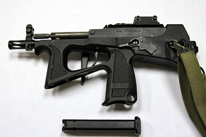 800px-PP-2000_with_detached_magazine