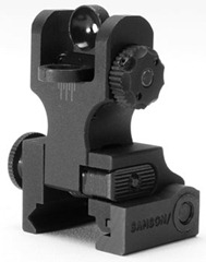 AR-15_A2_Rear_Sights