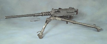 Machine_gun_M2_1