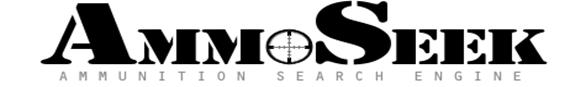 ammoseek_logo