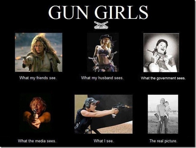 guin girls Ag & ag events are fun, social gatherings where women can join together for shooting education, encouragement, improved skills, and friendship.