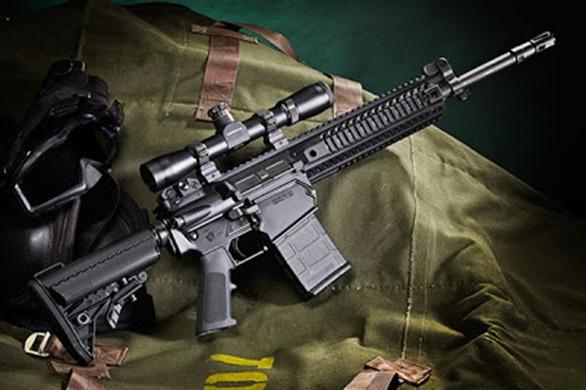 Colt-LE901-16S_001