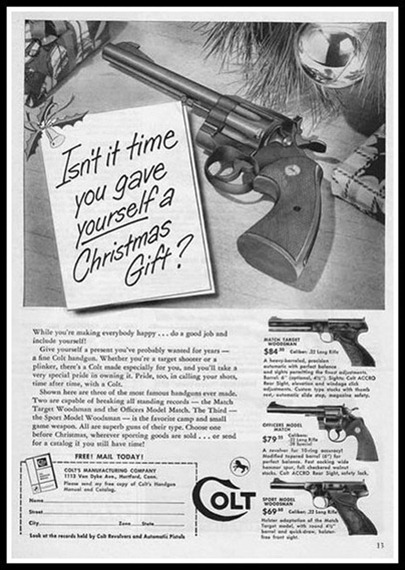 colt-guns