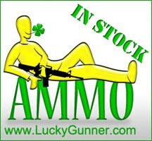 LuckyGunner.com .45 ACP Review coming soon