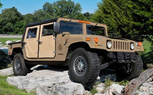 2013-AM-General-Humvee-C-Series-front-view-test-623x389