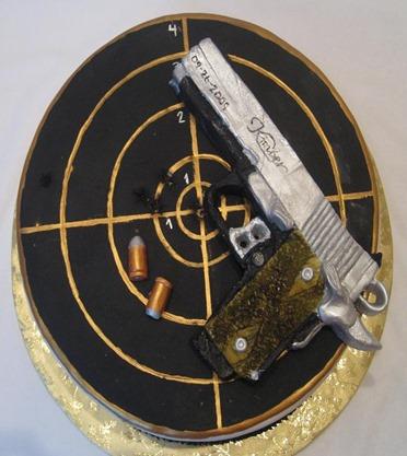 GUN%20CAKE