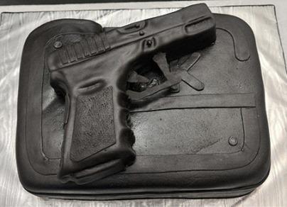 GunCake1