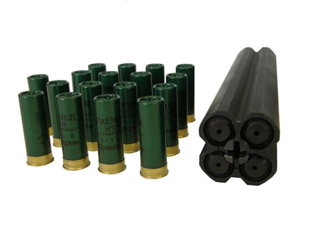 SRM-Arms-1216-2
