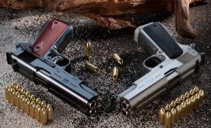 Double-Barreled-Pistol1