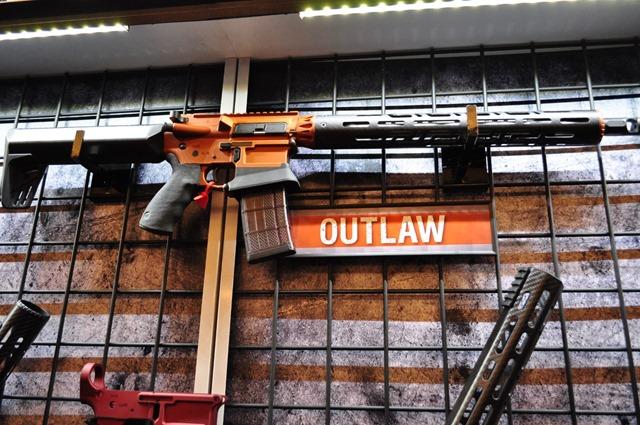 Lancer_L15_Outlaw_3_Gun_AR15_Rifle