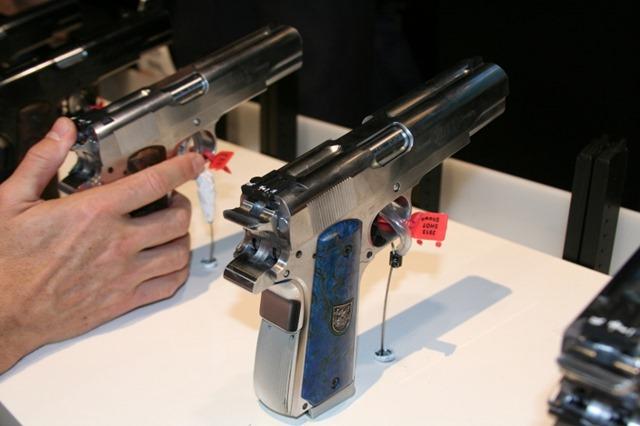arsenal-1-800x533
