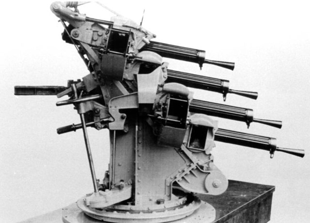 1319378165 thumb Gun of the day   Vickers .5 inch heavy machine guns