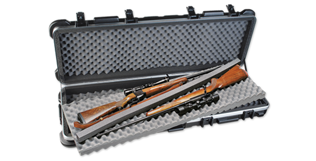 2skb-5014_open_center_rifles_large