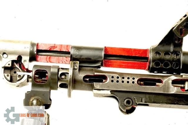 BREN GUN (6)