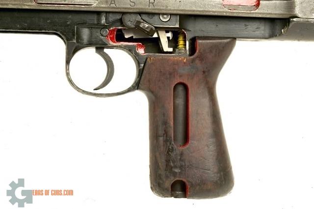 BREN GUN (7)