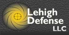 Lehigh-Defense-Logo (1)