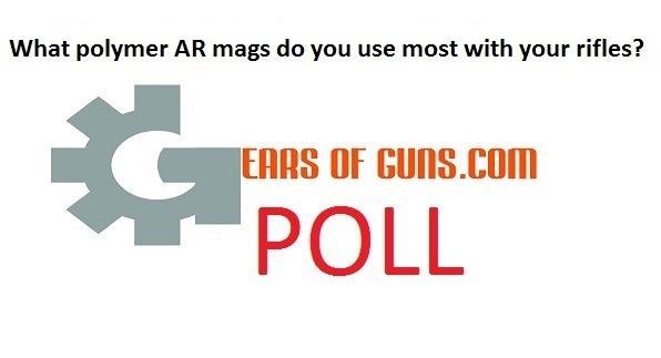 AR-Poll.jpg
